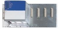 MS4128